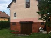 Chata ZELENÁ VODA - Nové Mesto nad Váhom #18