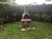 Chata ZELENÁ VODA - Nové Mesto nad Váhom #19
