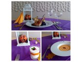 Jesenné menu