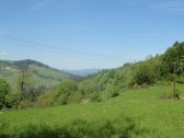 Chata Rita na Kysuciach - Čadca #12