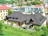 Penzión ISTER - Banská Štiavnica #18