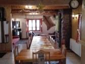 Chata Delstan - Liptovská Osada #16