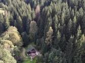 Chata 253 na Kysuciach - Svrčinovec #23