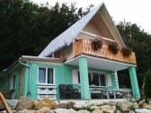 chata pohoda povazsky inovec