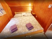 izba č.2 - 4 postele