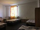 ubytovna selice 9956