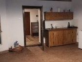 spoločenská izba