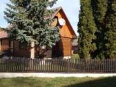Chata Liptovské Matiašovce - Liptovské Matiašovce #17
