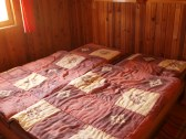 chata liptovske matiasovce