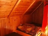 Chata Liptovské Matiašovce - Liptovské Matiašovce #4