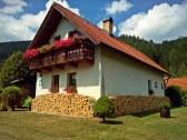 prazdninovy dom borka 9974