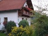 Prázdninový dom Bôrka *** - Fačkov #45