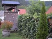 Prázdninový dom Bôrka *** - Fačkov #47