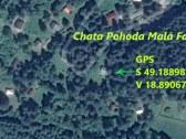 Chata POHODA - Varín #32