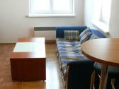 Apartmány Partizánska Ľupča - Partizánska Ľupča #9