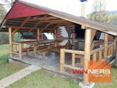chata zliabky na dubovici 9992