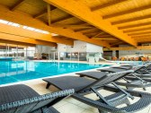 wellness spa hotel certov