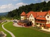 Hotel JULIANIN DVOR - Habovka #53