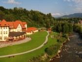 Hotel JULIANIN DVOR - Habovka #55