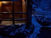 Chata JOZEF - Liptovo - Ružomberok #13