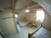 Krásna drevenica na Podpoľaní - Skliarovo #7