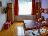Ubytovanie PÁLENICA - Tatranská Štrba #21