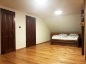 Apartmán č.2 pre 4 osoby