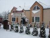 FABRO GUEST HOUSE - Levice #7