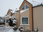 FABRO GUEST HOUSE - Levice #8