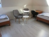 FABRO GUEST HOUSE - Levice #9