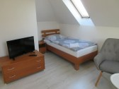 FABRO GUEST HOUSE - Levice #10