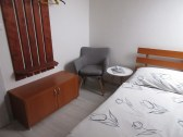 FABRO GUEST HOUSE - Levice #11