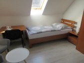 FABRO GUEST HOUSE - Levice #13