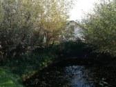 Farma pod Melichovou skalou - Detva #56