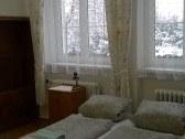 Villa Gerlach - Nový Smokovec #32