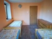 Ubytovanie BASTARDS pri Nitre - Čakajovce #16
