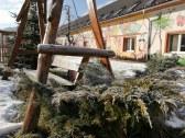 Penzión SIDOROVO - Ružomberok #44