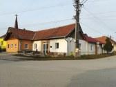 Ubytovanie BASTARDS pri Nitre - Čakajovce #26