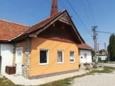 Ubytovanie BASTARDS pri Nitre - Čakajovce #28