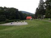 Rekreačné stredisko Záruby - Smolenice #9