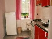 Rekreačný vidiecky dom - Turčianske Teplice #9