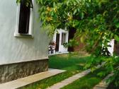 Rekreačný vidiecky dom - Turčianske Teplice #12