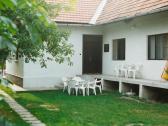 Rekreačný vidiecky dom - Turčianske Teplice #14