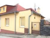 krasny rodinny dom dom martinskymi holami