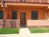 Apartmány TERMÁL - Patince - KN #29