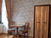 Penzión TOMINO - Banská Štiavnica #35