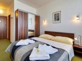 Hotel KLAR - Liptovský Mikuláš #3