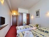 Hotel KLAR - Liptovský Mikuláš #4