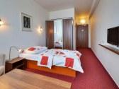 Hotel KLAR - Liptovský Mikuláš #5