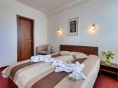 Hotel KLAR - Liptovský Mikuláš #6